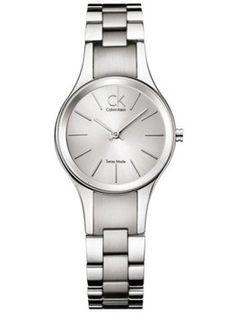 Calvin Klein Simplicity - K4323185