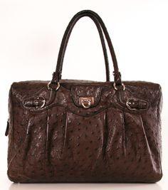 Salvatore Ferragamo shoulder bag Large Handbags, Cute Handbags, Best  Handbags, Purses And Handbags 590dfe0cdb
