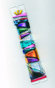 mezuzah -- would make a beautiful gift