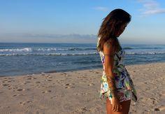 #LOOK MORNING    por Soraya Marx | Mistureba chic       - http://modatrade.com.br/look-morning
