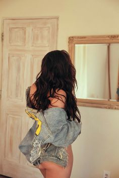 "femalesource: ""Lauren Jauregui for Playboy "" Fuuuck I'm so gay Playboy, Laura Lee, Daddy, Camila And Lauren, Fifth Harmony, Woman Crush, Sensual, Celebrity Crush, Camila Cabello"
