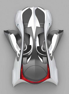 cool-fun-coolest-top-best-new-latest-high-technology-electronic ...The designs you see in these images are provided by a group of Transportation Design students at Turin-based IED (Istituto Europeo di Design). They sure have a more aggressive and aerodynamic look than those presented by VW.    This is a BMW prototype. I know-it looks like a fancy shaving razor not a car..