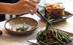 HuTong brings traditional Chinese into contemporary dining with its new restaurant. Lunch Places, Chinese Restaurant, Traditional Chinese, Food And Drink, Dining, Eat, Ethnic Recipes, Dumplings, Melbourne