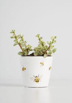 Quirky Decor, Unique Home Decor, Potted Plants, Indoor Plants, Indoor Garden, Flower Pot Design, Terracotta Flower Pots, Cute Room Decor, Ceramic Planters