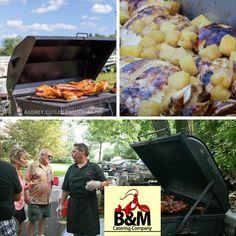 Planning a New England Pig Roast? Pig Roast, Large Crowd, Hawaiian Luau, Catering Companies, Summer Bbq, Good Ol, Big Day, New England, Fresh