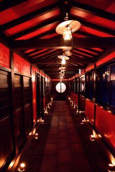 Japanese-style Inn, Suzu, Ishikawa