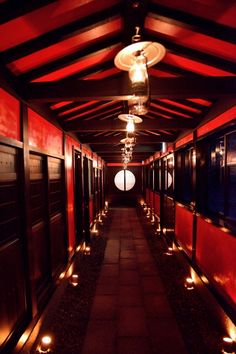 Japanese-style Inn, Suzu, Ishikawa 能登 よしが浦温泉