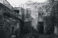 Bosch Capdeferro Arquitectures > Casa collage Girona 00