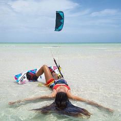 Photo of the day goes to @hopelevin If you want to be our photo of the day just follow these steps: 1 follow @thekiteshots 2 use the has-tag #thekiteshot or #thekiteshots 3 Also Follow @thegoproshow Good luck #kites #kitesurfing #kiteboarding #naish #northkites #crazy #cabrinha #wind #winter #snowkites #beach #bestkites #ocean #oceanrodeo #snow #surf #sport #gopro #gopole #goprooftheday #sunset #jump #waves #clouds #watersport #liquidforce #goprophotography_ #PeopleWhoDofunStuff by…