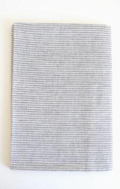 Fog Linen Work Table Cloth