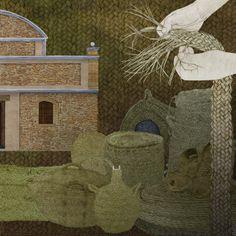 Espart / Esparto Pdf, Museum, Pintura