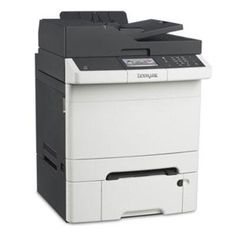 Brother 7360n Scan To Download