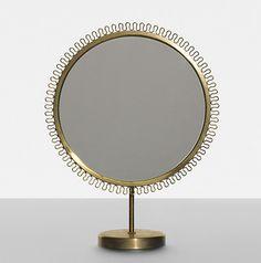 Josef Frank, Table Mirror for Svenskt Tenn, 1945