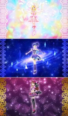 Anime Release, Toddler Playroom, Drawing Quotes, Shugo Chara, Disney Frozen Elsa, Anime Shows, Magical Girl, Anime Chibi, Sailor Moon