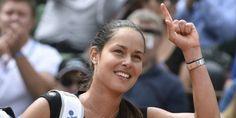 Direct Roland Garros 2015 : regarder en video live, aujourd'hui