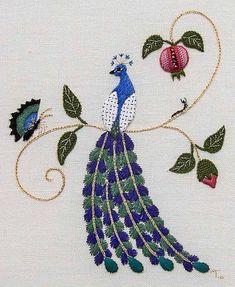 mt_peacock_&_pomegranate.jpg (623×760)