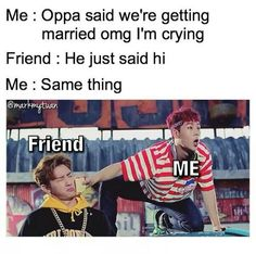 IF THIS AINT ME XD