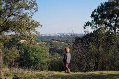 El Pardo en familia Mountains, How To Plan, Couple Photos, Nature, Kids, Travel, Paths, Couple Shots, Young Children