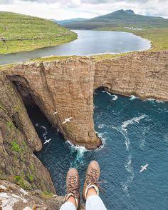Faroe Is.