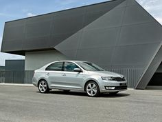 Skoda Rapid for UK market Car Posters, Poster Poster, Reliable Cars, Vehicles, November 2013, Mousepad, Design, Seo, Life