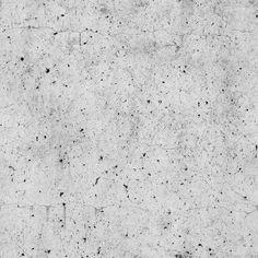 Concrete Texture Design Decorating 1310367 Floor Design