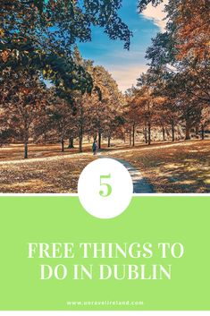 There are so many things to do in Dublin for Free! Check out our top 5 Free things! Places Around The World, Around The Worlds, Guinness Storehouse, Mini Vacation, Free Things To Do, Dublin, More Fun, Travel Inspiration, The Good Place