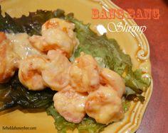 bang bang shrimp 2