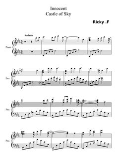 alleluia cohen duo 2 violon pdf