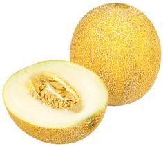 Самые полезные для похудения сезонные продукты августа