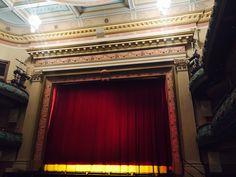 Her Majesty's Theatre Ballarat