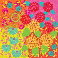 Gravuras da artista plástica Bebel Franco