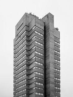 Photographer Alexei Bogolepov on Soviet city planning and ideology