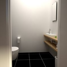1000 images about mini wash me toilet concepts on pinterest the tap basins and minis. Black Bedroom Furniture Sets. Home Design Ideas