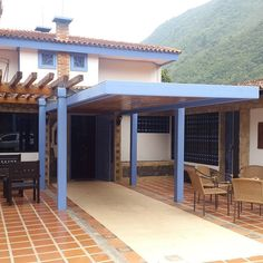 On instagram by valledelmomboy_posada_lapuerta #landscape #contratahotel (o) http://ift.tt/1SGW4A5 del Momboy Posada restaurant y eventos #lapuerta #trujillo #vacaciones #venezuela #turismo #relax #posadas #aloja #esparcimiento #arte #paisajes #andes #recreacion #montaña #alo información : 04146393183 02718812030