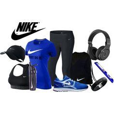 20 Best Workout gear wishlist images | Workout gear, Fitness