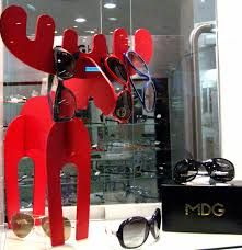 Image result for optometry window dressing ideas back to school