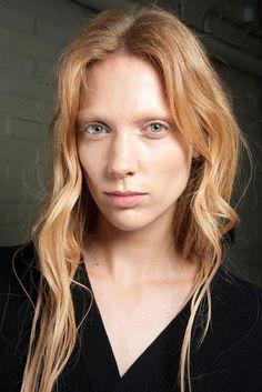 Die 17 Besten Bilder Von Rote Haare Red Hair Hair Coloring Und
