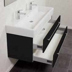 kuhles badezimmer marlin Eingebung Abbild oder Afffeeccebbcfffc Duravit Emotion Jpg