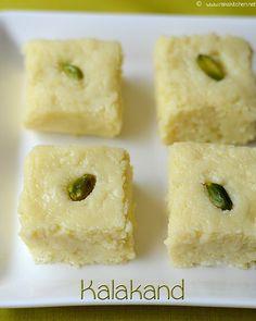 Diwali sweets recipes, Diwali snacks recipes, 100 plus recipes - Raks Kitchen Easy Indian Recipes, Indian Dessert Recipes, Indian Sweets, Indian Snacks, Sweets Recipes, Cooking Recipes, Diwali Recipes, Diwali Snacks, Diwali Food