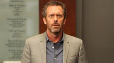 FOX Broadcasting Company - House TV Show - House TV Series - House Episode Guide
