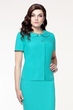 Office Uniform, Fashion Beauty, Womens Fashion, Blouse And Skirt, Kebaya, Chiffon, Hair Beauty, Chic, My Style
