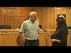 Huntsville Mayor talks about Texas Grand Ranch George Bush Intercontinental Airport, Ranch, Texas, Guest Ranch, Texas Travel