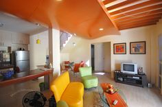 Contemporary House Design Philippines | Ideas for the House ...