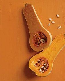 Butternut Squash..So So good for you...Antioxidant..Anti inflammatory!!!!!