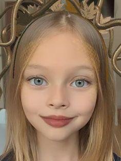Anna Pavaga