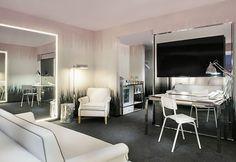SLS Las Vegas Hotel & Casino - Reviews & Best Rate Guaranteed | Vegas.com