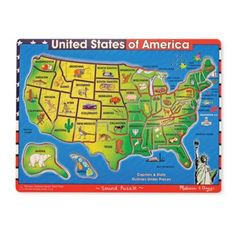 91 Best Map Jigsaw Puzzles Images Difficult Jigsaw Puzzles Hobby - Us-map-jigsaw-puzzle