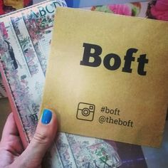 Мимимишество  #boft #photoinsta @theboft  by hooligangreenstreet88