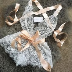Best bridal lingerie: The best bras, garters and shapewear for brides Sheer Lingerie, Wedding Lingerie, Pretty Lingerie, Beautiful Lingerie, Lingerie Sleepwear, Bodysuit Lingerie, Nightwear, Beautiful Beautiful, Elegant Lingerie