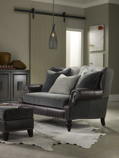 sassy sadie settee with from toms price home furnishings